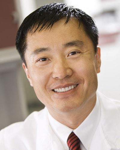 orthodontist-sangkyu-han.jpg