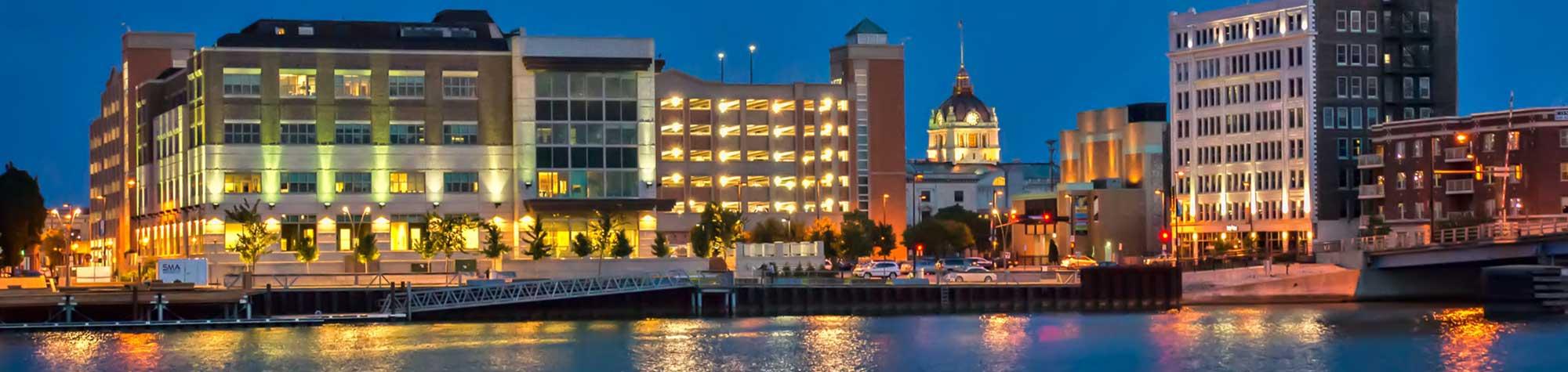 Town Planner Calendar Green Bay Wi : Green bay wisconsin dental jobs