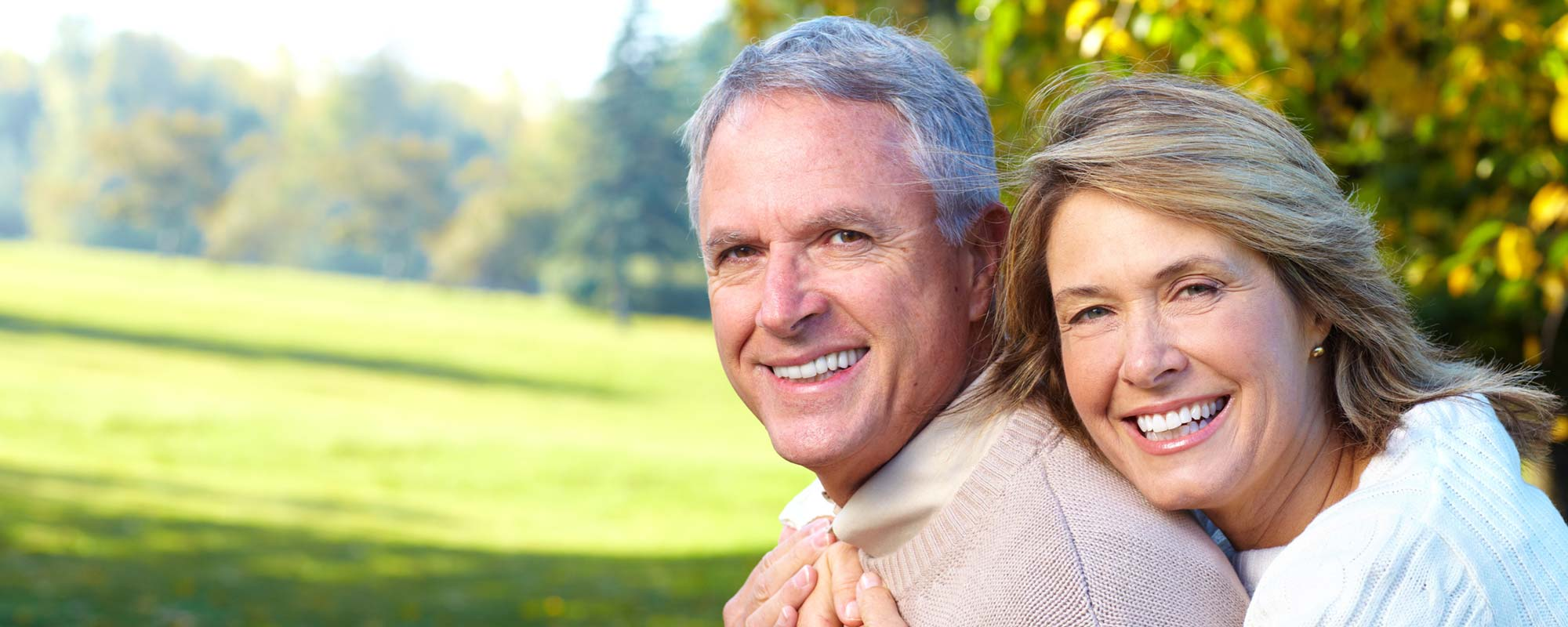 Dental Associates offers you a full range of dental implants and periodontics services.