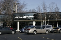 Dental Associates was voted Best Dental Clinic in Fond du Lac