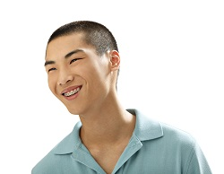 Learn orthodontics treatment options at Dental Associates