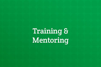 Why Work at Dental Associates: Training and mentoring