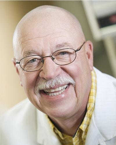 orthodontist-david-litzow.jpg