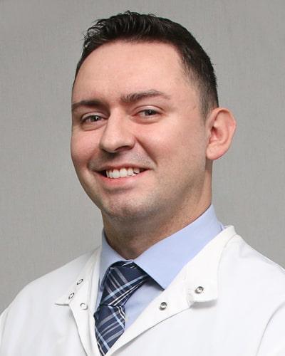 dentist-christopher-metcalf.jpg