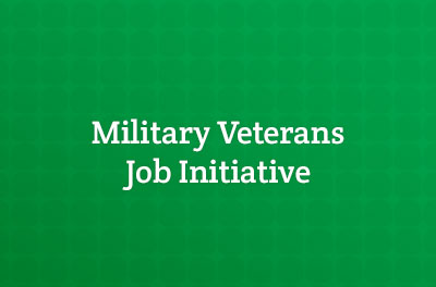 Why Work at Dental Associates: Military Jobs Initiative