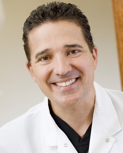 dentist-richard-kling.jpg