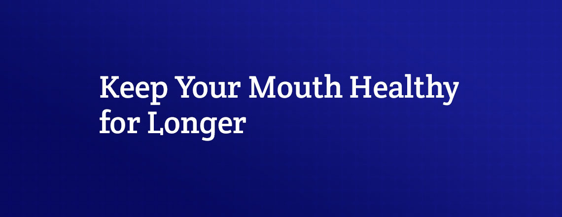 Oral-Health-Concerns-for-Aging-Americans.jpg