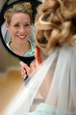 Get Perfect Teeth For Your Wedding Day With Whitening And Other Cosmetic Dentistry Services From Dental Ociates