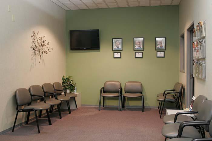 green bay dental associates photos
