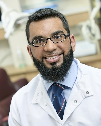 dentist-omar-arshad.jpg