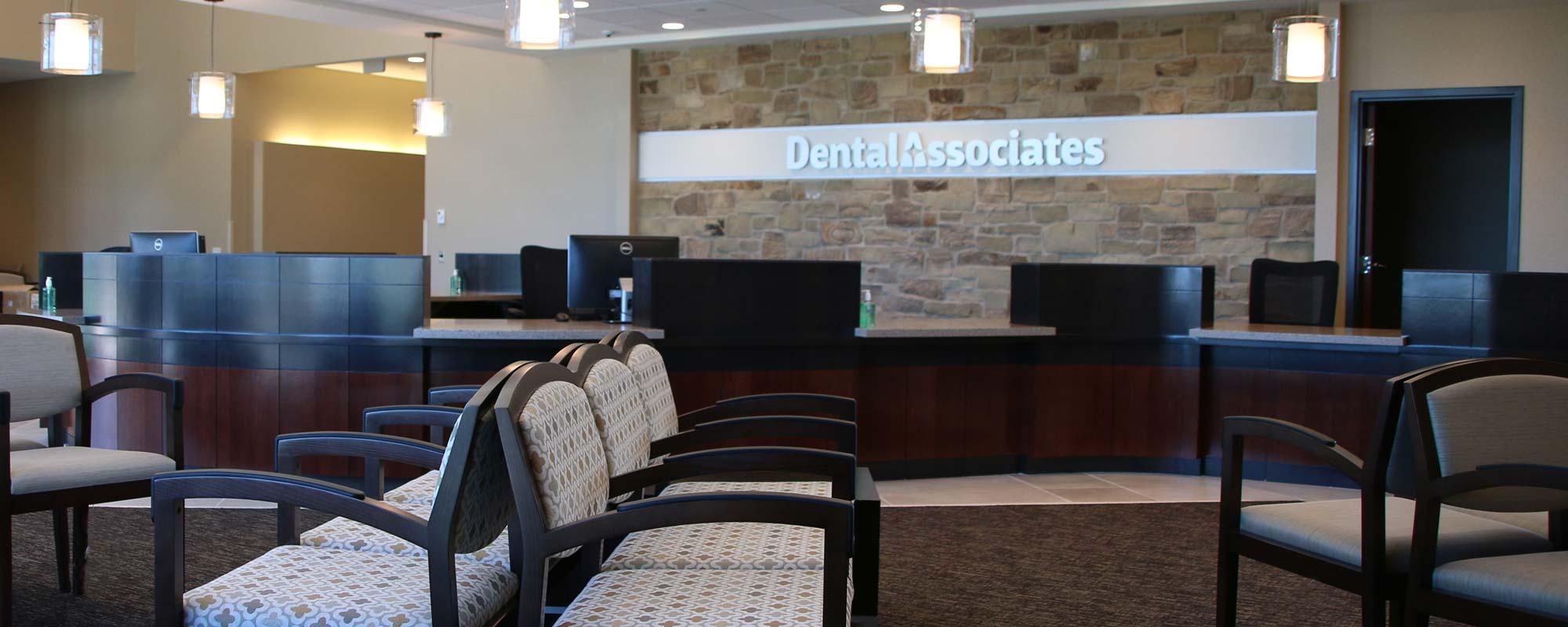 Dental Associates Waukesha