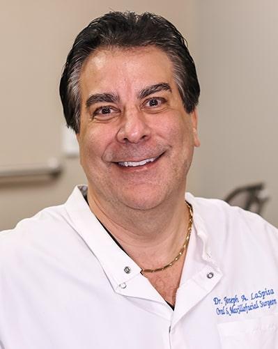 oral-surgeon-joseph-laspisa.jpg