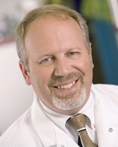oral-surgeon-paul-schmidt.jpg