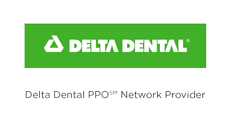 Dental Associates is now in-network for Delta Dental PPO coverage
