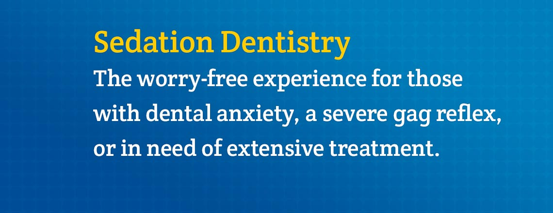 sedation-dentistry.jpg