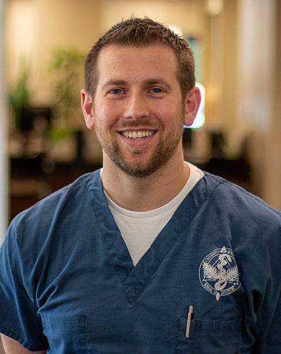 dentist-sam-schmidt.jpg