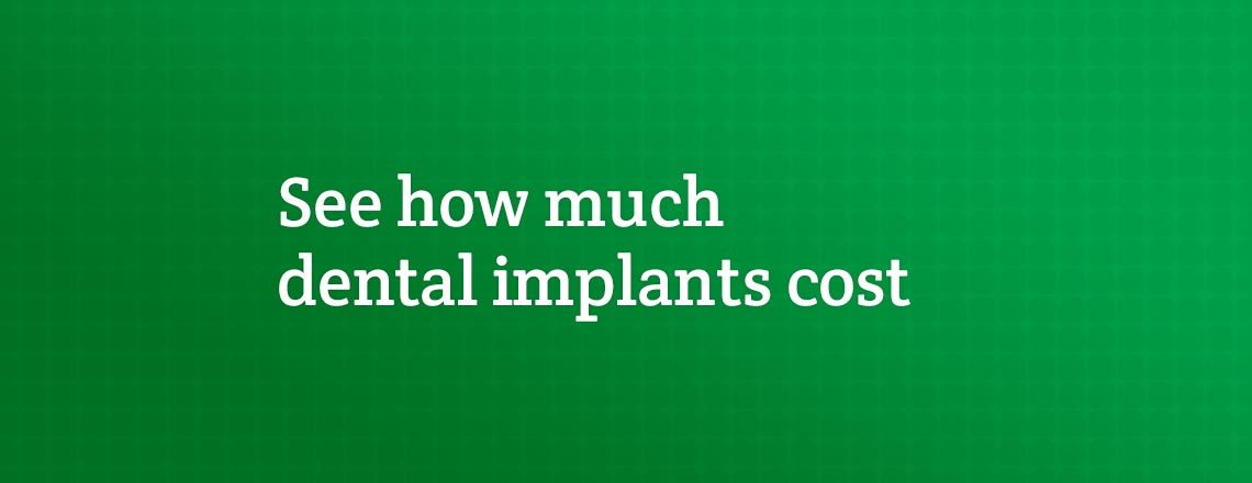 dental-implants-cost.jpg