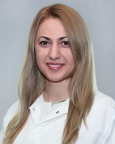 periodontist-ana-nikolova.jpg