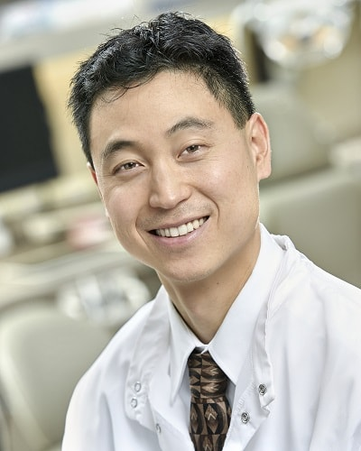 orthodontist-thomas-lim.jpg