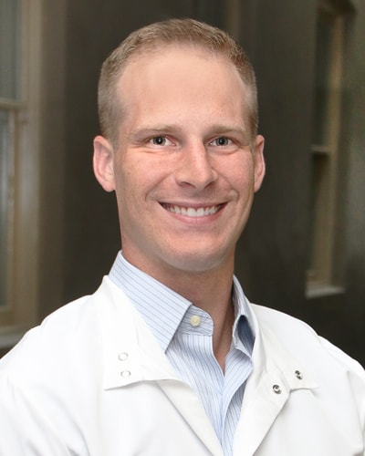 orthodontist-bradley-wurm.jpg