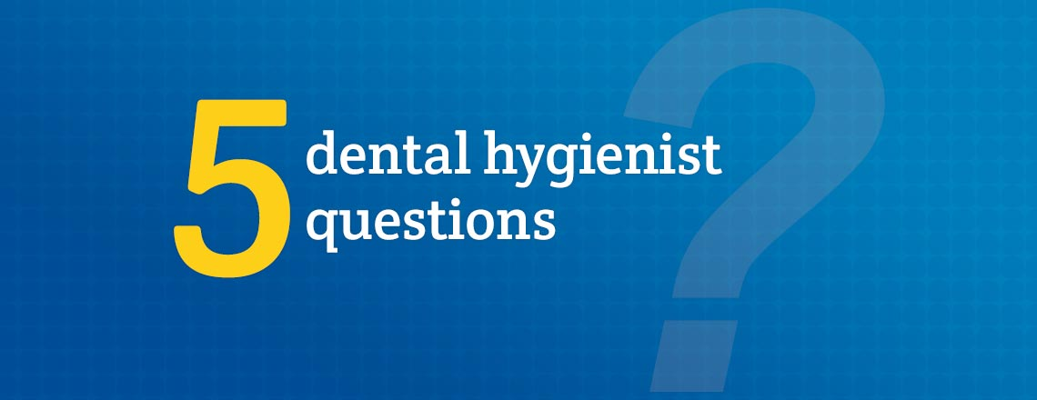 common-dental-questions-hygienist-hears.jpg
