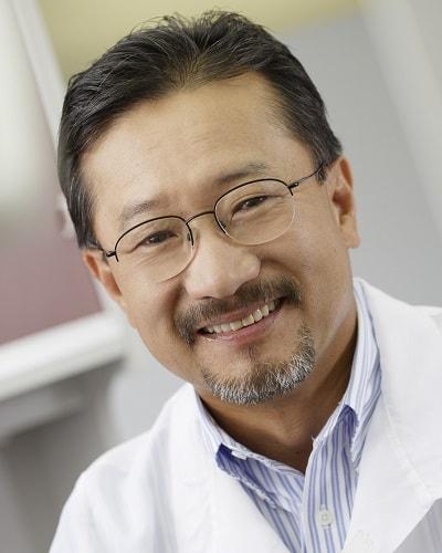 dentist-hee soo-kim.jpg