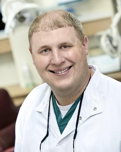 dentist-mark-malinowski.jpg