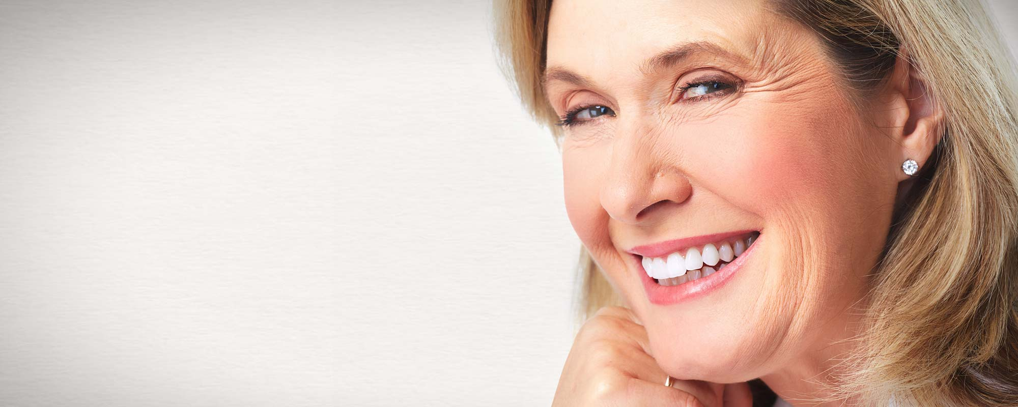 Dental Associates offers you a complete line of dental crowns and bridges.