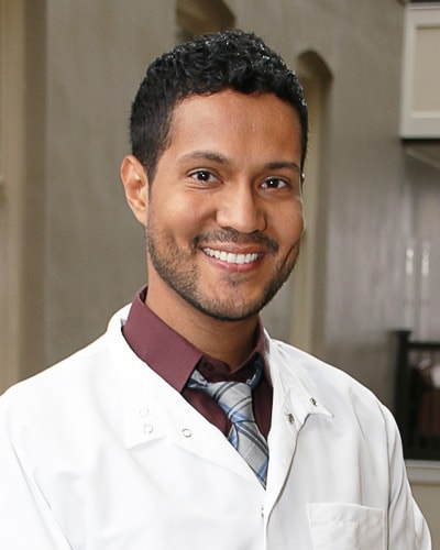 orthodontist-gary-warner.jpg