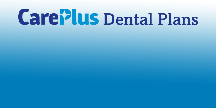 CarePlus Dental Plans is an Affiliate of Dental Associates.
