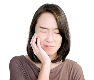 Wisdom teeth removal is often necessary to relieve pain, crowding, or infection