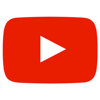 See Dental Associates' YouTube channel.