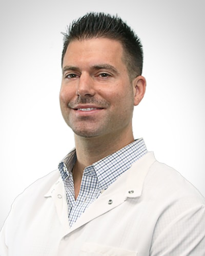 dentist-william-caputo.jpg