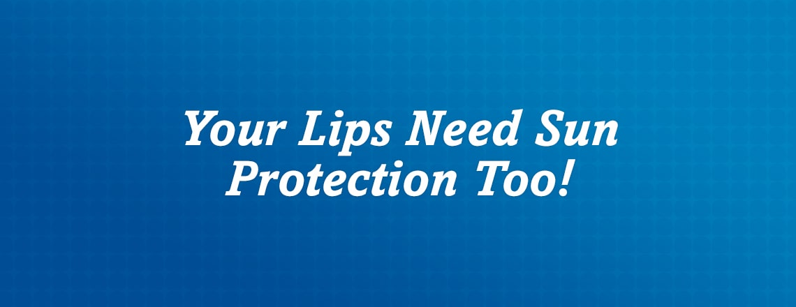 Is lip balm good for you?