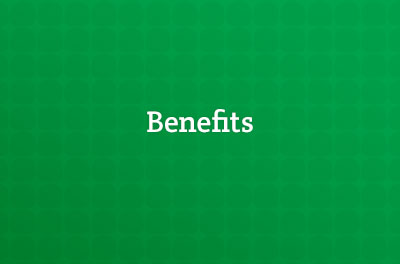 Why Work at Dental Associates: The Benefits