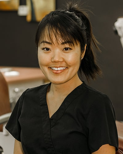 dentist-courtney-miyamoto.jpg