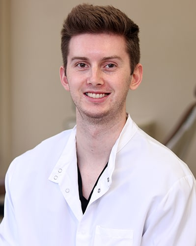 dentist-austin-colovich.jpg