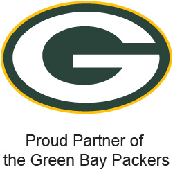 dental-associates-partner-green-bay-packers.jpg